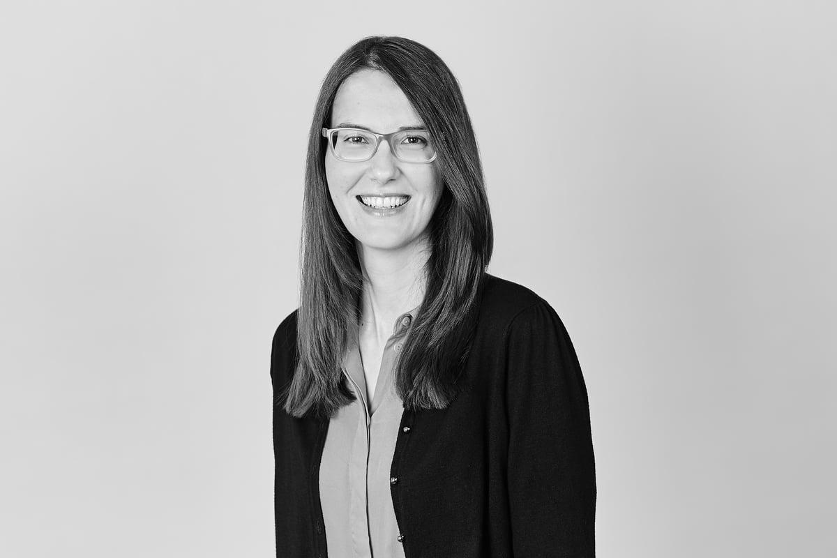 Anastasia Angeloudi, Dipl.-Ing. Architektin MSc