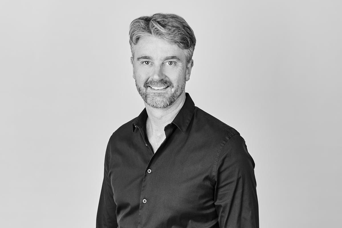 Michael Droppelmann
